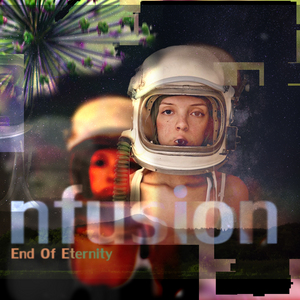 NFUSION - End Of Eternity
