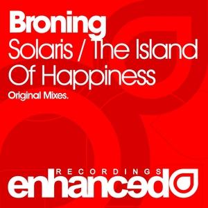 BRONING - Solaris