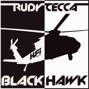 CECCA, Rudy - Black Hawk