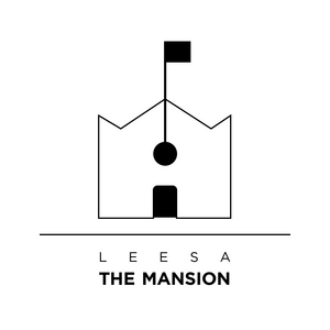 LEESA - The Mansion