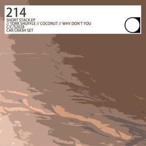 214 - Short Stack