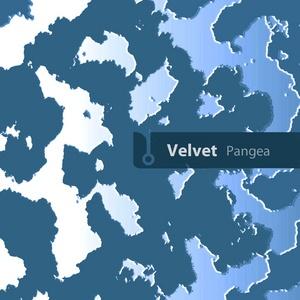 VELVET BR - Pangea