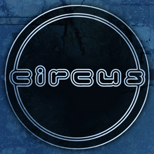 FLUX PAVILION/SKISM feat FOREIGN BEGGARS - Jump Back