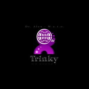 Dr Alex/MATO - Trinky