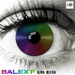 BALEX F - Alma Buena
