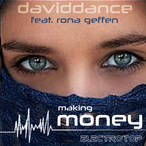 DAVIDDANCE - Making Money