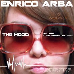 ARBA, Enrico - The Hood