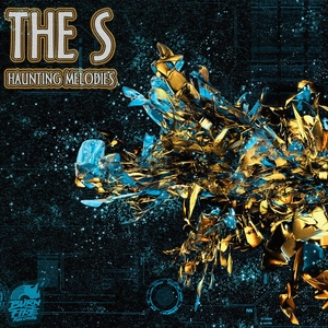 S, The - Haunting Melodies
