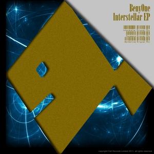 BENYONE - Interstellar