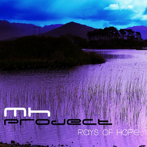 MH PROJECT - Rays Of Hope