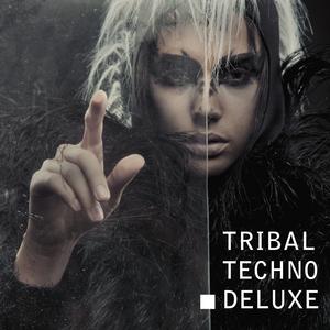 FREITAS, Andrei - Tribal Techno Deluxe