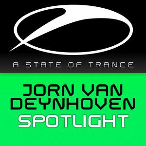 VAN DEYNHOVEN, Jorn - Spotlight