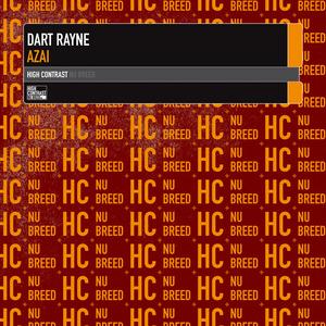 DART RAYNE - Azai