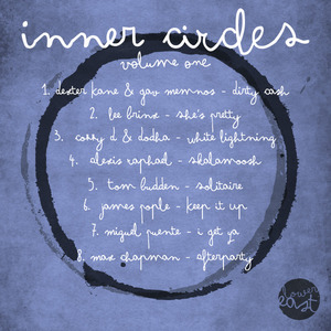 VARIOUS - Inner Circles Volume One