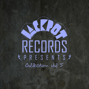 VARIOUS - Jackpot Collection Vol 5
