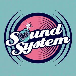PIMPSOUL/NEON STEVE - Bombstrikes Soundsystem Vol 1