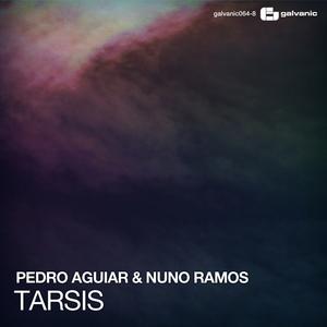 AGUIAR, Pedro & NUNO RAMOS - Tarsis