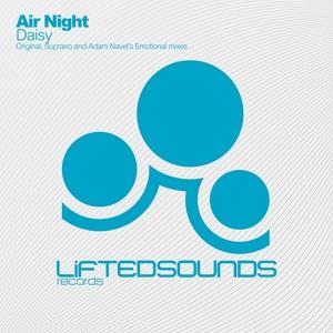AIR NIGHT - Daisy