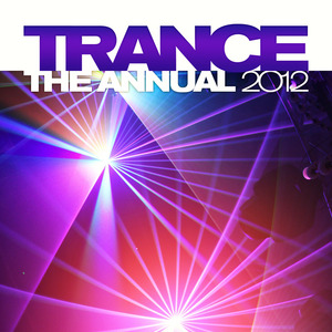VARIOUS - Trance The Annual 2012