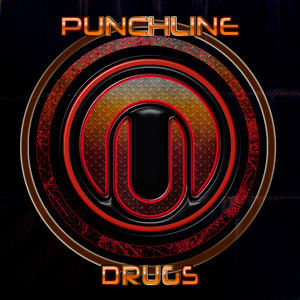 PUNXLINE/AZAX SYNDROM - Drugs