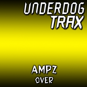 AMPZ - Over