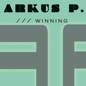 ARKUS P - Winning