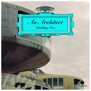 ANARCHITECT - Building Two