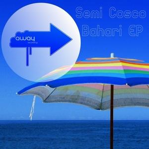 SEMI COSCO - Bahari EP