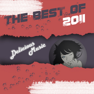 VARIOUS - The Best Of 2011