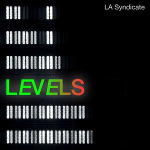 LA SYNDICATE - Levels