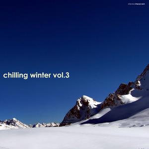 VARIOUS - Chilling Winter Vol 3