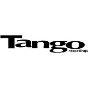 VARIOUS - Best Of Tango Last 10 Years