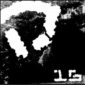 SVETEC - Slaves Or Dead Men
