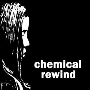 ACTUAL PHANTOM - Chemical Rewind