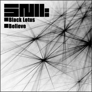 SNIK - Black Lotus