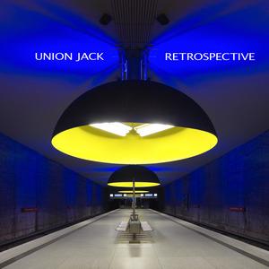 UNION JACK - Retrospective
