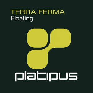 TERRA FIRMA - Floating