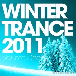 VARIOUS - Winter Trance 2011