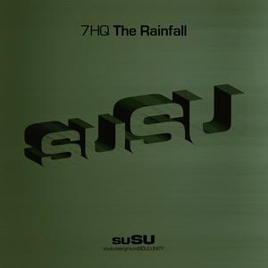 7HQ - Rainfall