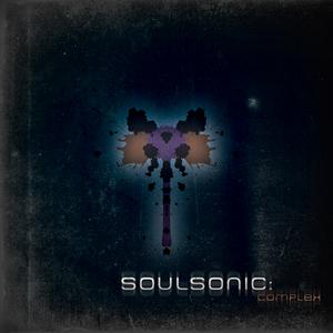 SOULSONIC - Complex