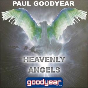 GOODYEAR, Paul - Heavenly Angels