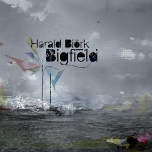 BJORK, Harald - Bigfield