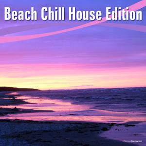 VARIOUS - Beach Chill House Edition