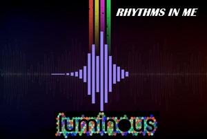 LUMINOUS/LUVIANO/MAKABAZA - Rhythms In Me