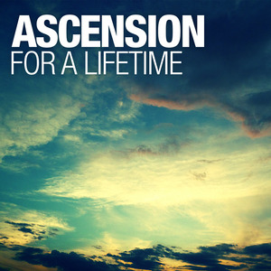 ASCENSION - For A Lifetime