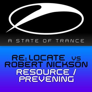 RE:LOCATE vs ROBERT NICKSON - Resource