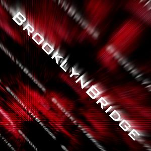 BROOKLYNBRIDGE - My Destiny