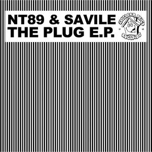 NT89/SAVILE - The Plug EP