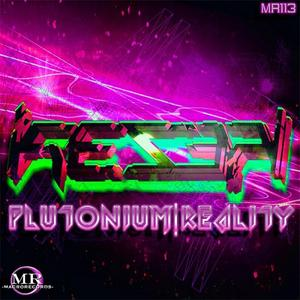 KESEK - Plutonium EP