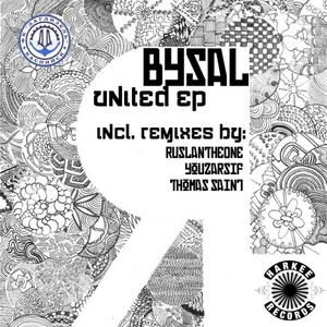 BYSAL - United